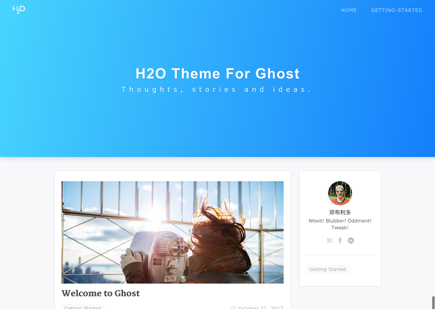 ghost-theme-h2o-realhome