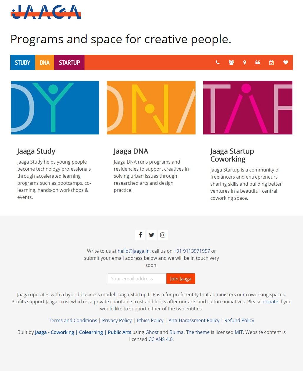 Jaaga---Coworking---Colearning---Public-Arts